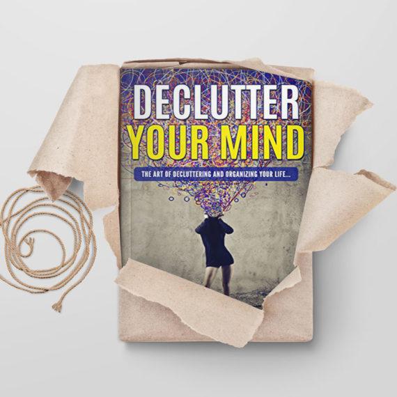Creazione copertine per libri e vendita on-line, da Amazon a eBay